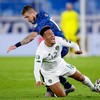 Ireland's Euros dream over in shoot-out defeat to Slovakia