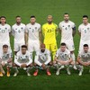 Player ratings: How the Boys in Green fared against Slovakia