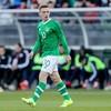 The Irish underage star embarking on a new adventure in Switzerland