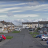 Three men arrested over shooting of teenager in Finglas