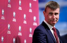 Encouraging Slovakia performance proves Kenny's credentials and shows nonsense of succession plan