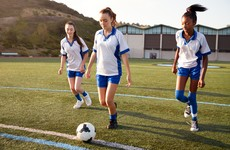 Young people who play sports show lower levels of anxiety and depression, study says