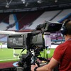 Premier League games to be made available on pay-per-view from next weekend