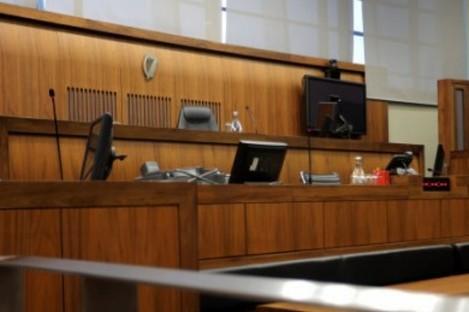 File courtroom image.