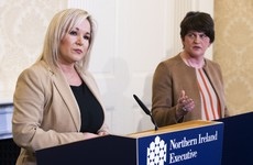 902 new cases of Covid-19 confirmed in Northern Ireland