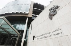 Man in court over arson incident in Clondalkin