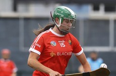 Motion to facilitate dual players is defeated at Camogie Congress