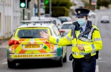 New restrictions loom in North as nearly 2,000 new cases confirmed on island of Ireland yesterday
