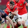 Stander pounces late to secure dramatic win for Munster