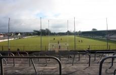 Kildare lose home advantage while Kerry and Tyrone set for Killarney showdown