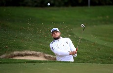 Hatton wins BMW PGA Championship, Lowry cards disappointing final round at Wentworth