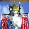 'A new beginning' - Radical plans would see the Premier League reduced to 18 teams