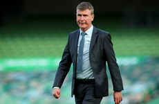 Kenny and FAI to review flight plans ahead of Helsinki trip