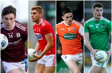 Explainer: What's at stake for each county in the last two rounds of the GAA football league?