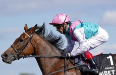 Enable retired following stellar career