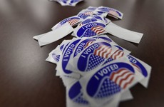 Explainer: How does the US voting system work?