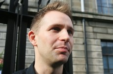 Privacy activist Max Schrems challenges DPC probe of Facebook EU-US data transfers