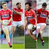 Injuries hit Cork with Sheehan and Clancy joining group that are ruled out for 2020 campaign