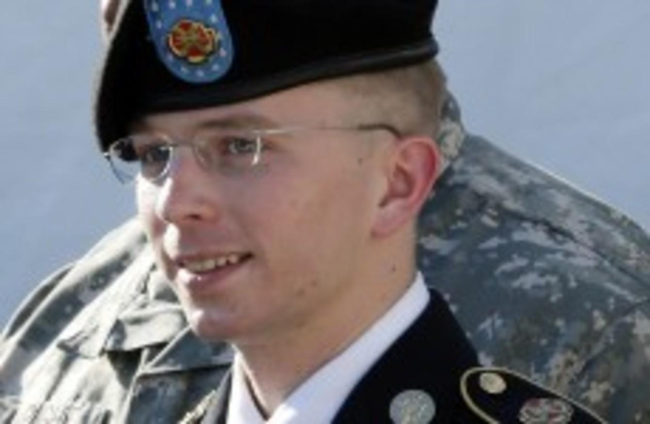 Bradley Manning trial: Lawyers ask court to drop 'break-in
