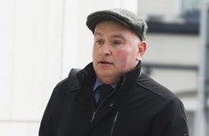 'Tittle tattle' was used as evidence to convict Patrick Quirke of murdering Bobby Ryan, court hears