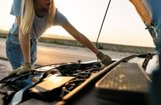 Washer fluid or engine coolant? Test your essential car maintenance knowledge here