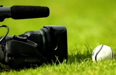 Munster announce minor GAA live-streaming and camogie senior group stage coverage confirmed