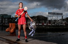 Cork camogie squad will consider strike action over fixture clash controversy