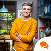 Home cooking for the family? Donal Skehan's got you covered