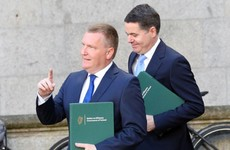 Budget 2021: What measures kick in today?