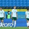 Ireland U21s suffer European Championship qualification blow in Italy