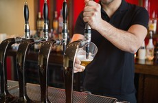 Supports in Budget will bring 'some degree of confidence' to publicans, Vintners Federation says