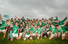Moycullen players unavailable to Galway teams due to local Covid-19 outbreak