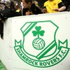 FAI Ford Cup draw: Rovers to meet Cork, Bohs paired with Avondale