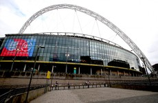 New Zealand pull out of Wembley friendly v England due to Covid 'complications'