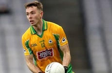 Corofin All-Ireland winner given chance to impress in Galway senior team to play Mayo