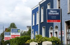 Irish house prices rise again following slight decline during Covid-19 lockdown