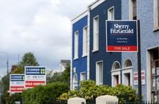 Irish house prices rise again following slight decline during Covid-19 lockdown