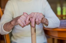 Fourth resident at Laois nursing home dies after contracting Covid-19