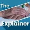 The Explainer: Is assisted dying going to become legal in Ireland soon?