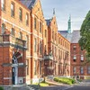 Looking at career options? TheJournal.ie and UCD Smurfit School have an MBA Scholarship for one reader