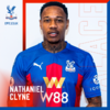 Nathaniel Clyne joins Crystal Palace following release from Liverpool