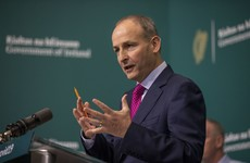 Taoiseach: 'It is time to go back to remote working. We know it works'