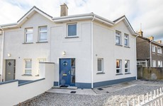 10 two-bed end-of-terrace homes on the market right now
