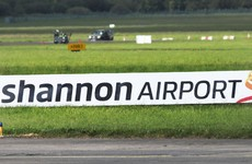 'A major blow': Shannon and Cork airport bosses call for more government support after Ryanair base closures