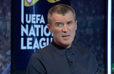 Keane sceptical of hype around 'English Messiah' Grealish
