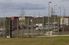Strike threats at Oberstown after female detainee moved into new mixed-gender unit