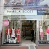 Over 100 jobs set to go at clothing retailer Pamela Scott