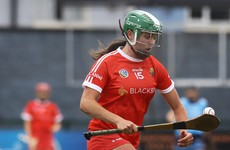Cork camogie championship clash with Galway moved to avoid dual player fixture clash