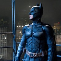 Dark Knight Rises reviews: Here's the verdict on the new Batman