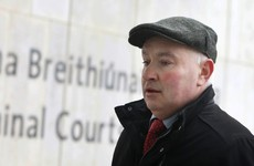 'Mr Moonlight' appeal: Evidence of Pat Quirke's behaviour was necessary to set out context, DPP argues